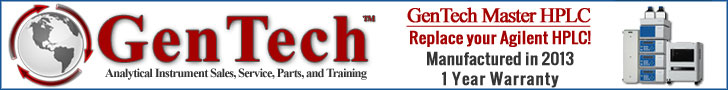 GenTech Scientific