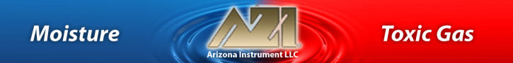 Arizona Instrument