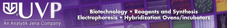 BioImaging Systems for academic, biopharmaceutical and biotechnology applications.